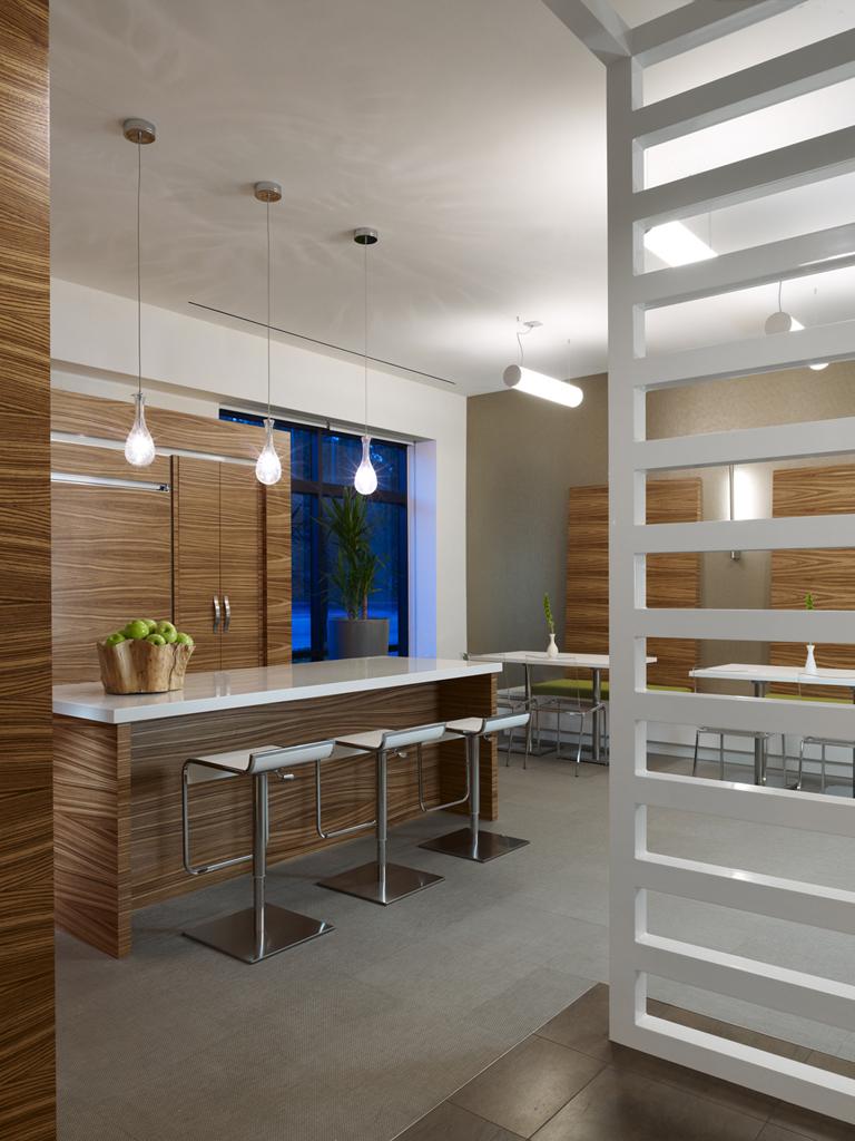 Break Rooms Joy Studio Design Gallery Best Design